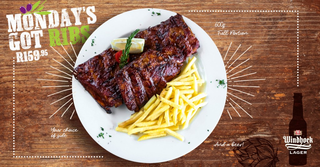 ribs-special
